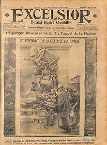 2-Emprunt-de-la-Defense-Nationale-Affiche-Poilu-Abel-Faivre-amp-Robaudi-WWI-1916