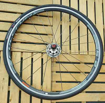 Bicycle Cycling Tubless Riding Solid Tires  700 23C Road Bike Fixed Gear