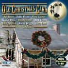 Old Christmas Card by Various Artists (CD, Jan-2013, Int'l Marketing Group)