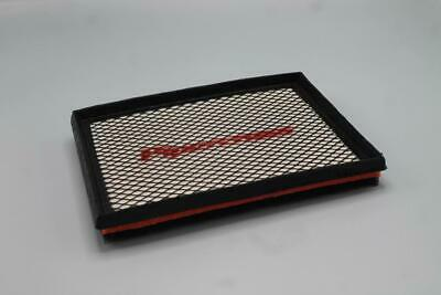 PP1221 08//95-10//01 Pipercross Panel Air Filter for BMW 7 Series E38 728i
