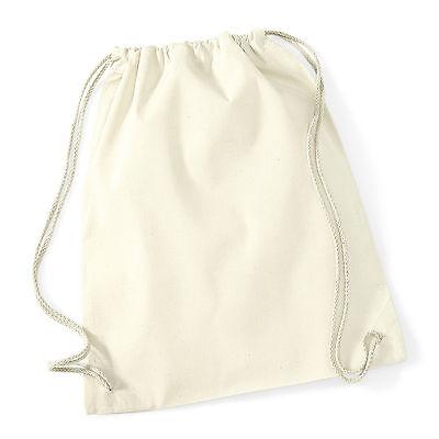 Algodón con cordón Bolsa con libro de la Escuela Deporte Gimnasio Saco PE de Danza Zapato Mochila Saco De Natación