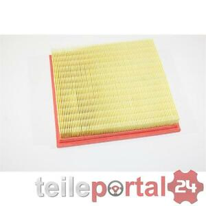 Air-Filter-For-Ford-Transit-Bus