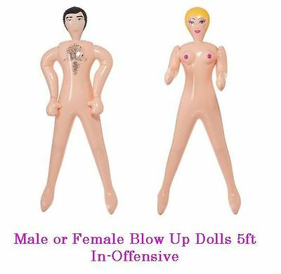 blow up dolls for women