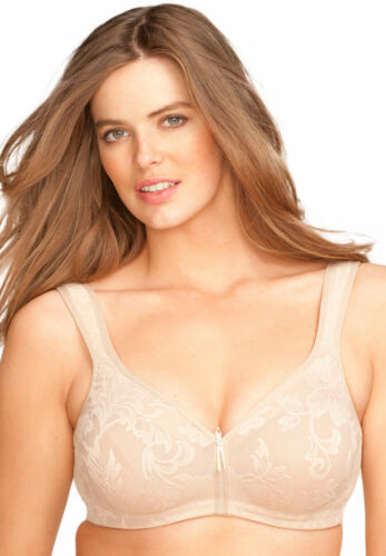 Lunaire Seamless Bra Style 13214 Size C-H NWT COLORS