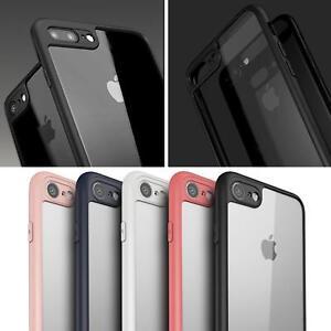 Ultra-Slim-Case-fuer-Apple-iPhone-Huelle-Handyhuelle-Schutz-Cover-Silikon-Tasche