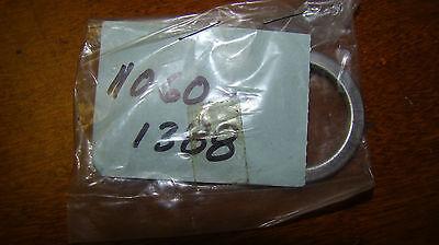NOS KAWASAKI OEM GASKET 11060-1965 BRAND NEW