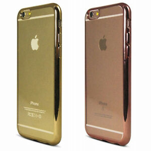 contour coque iphone 6