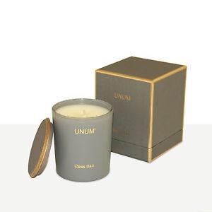 Bundle 3 Candele Unum - Lavs Opus Fracigemun 1144 Rosa Nigrum