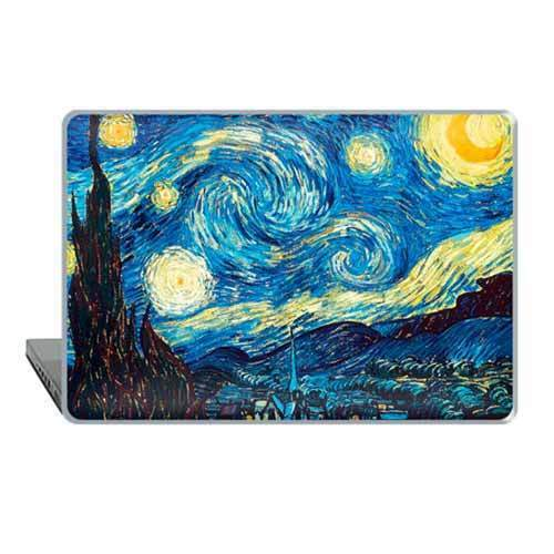 """A1708 A1706 A1989 2018 Apple MacBook Pro 13/"""" Case Plastic Hard Shell Cover"""
