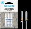 thumbnail 32 - Schmetz Sewing Machine Needles - BUY 2, GET 3rd PACKET FREE + Fast UK Dispatch!