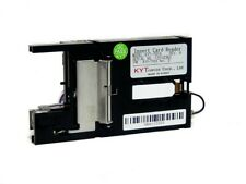 Brand New Emv Card Reader For Genmega Hantle And Tranax Atm