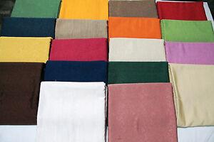 Tessuto x divani ottomano millerighe riassortimento colori for Divano ottomano