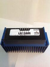 PRISM AUDIO la150m preamplificatore MOSFET allo Power Amplifier Module, nuovo di zecca imballati