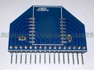 ESP8266 ESP-12 ESP-07 ESP-08 Breakout Board for Arduino-ESP
