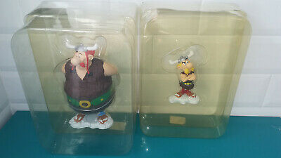 FIGURINE DE COLLECTION EN RESINE 12 CM DONALD DUCK NEUF SOUS BLISTER