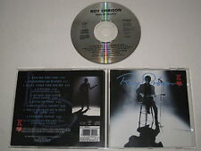 ROY ORBISON/KING OF HEARTS(VIRGIN/0777 7 86520 2 1)CD ALBUM