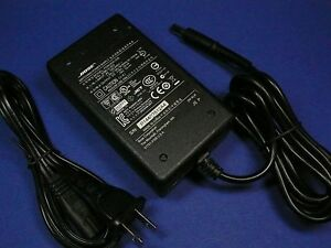 Details about Original Bose Sounddock II III Power Supply PSM36W-208 Series  2 3 Charger