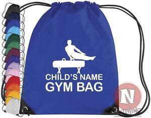 personnalise-GYMNASTIQUE-Kit-sac-Cordon-Gym-EPS-ecole-ajouter-pour-enfants