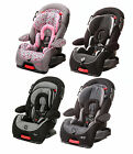 Safety 1st Alpha Elite 65 Convertible 3-in-1 Baby Car Seat, Choose Color