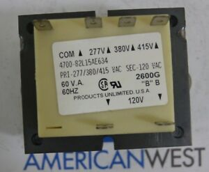 ROEDERSTEIN MKT1813-233//634-R 3300pF 630Vdc 5/% Axial Film Capacitor New QTY-25