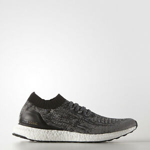 the latest 1bf5a f1433 RARE ADIDAS ULTRA BOOST pappagallini Donna Scarpe da corsa
