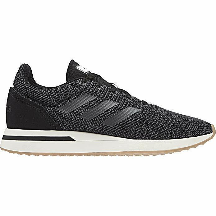 Adidas Homme Run70s, B96559, B96558 Mode Basket