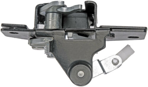 Right Side Tailgate Latch Dorman# 38672 Fits 94-10 Dodge Dakota