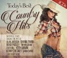 Today s Best Country Hits von Various Artists (2015)