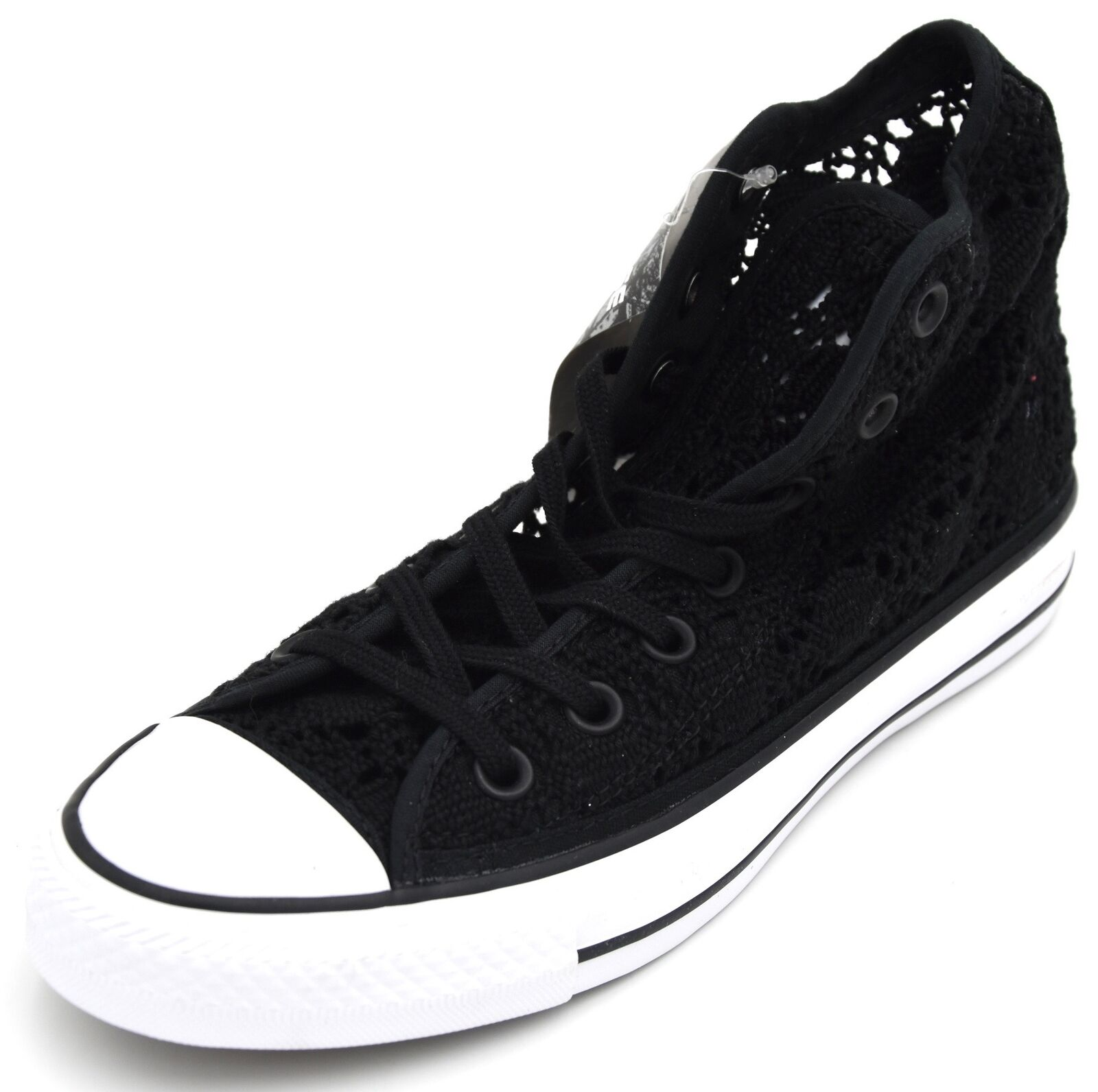 CONVERSE ALL STAR WOMAN WOMAN WOMAN SNEAKER SHOES CASUAL CODE CT SPECIALTY HI WITHOUT BOX ecb714
