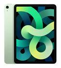 Apple iPad Air 4. Gen 64GB, Wi-Fi, 10,9 Zoll - Grün