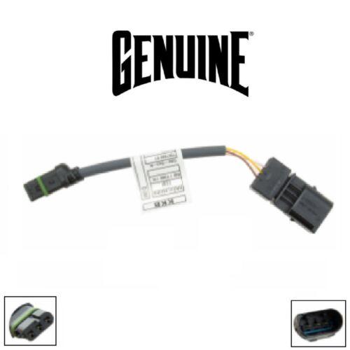 GENUINE Engine Crankshaft Position Sensor For BMW 750i E65 2006 Thru 6//2006