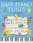 Easy Piano Tunes by Usborne Publishing Ltd (Paperback, 2003)