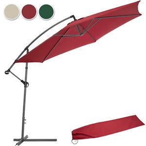 Parasol-excentre-protection-uv-3-50m-350-cm-housse-de-protection