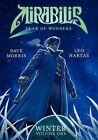 Mirabilis: Winter - Volume One by Dave Morris, Leo Hartas (Paperback, 2010)
