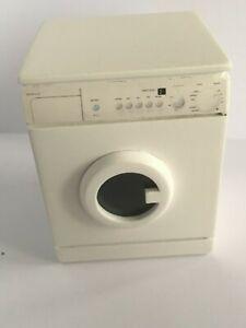 Waschmaschine-Modell