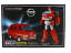 Takara-Transformers-Masterpiece-series-MP12-MP21-MP25-MP28-actions-figure-toy-KO thumbnail 37