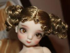 MSD BJD BB chubby little girl Aimerai Weedy SugarLand FS final price drop