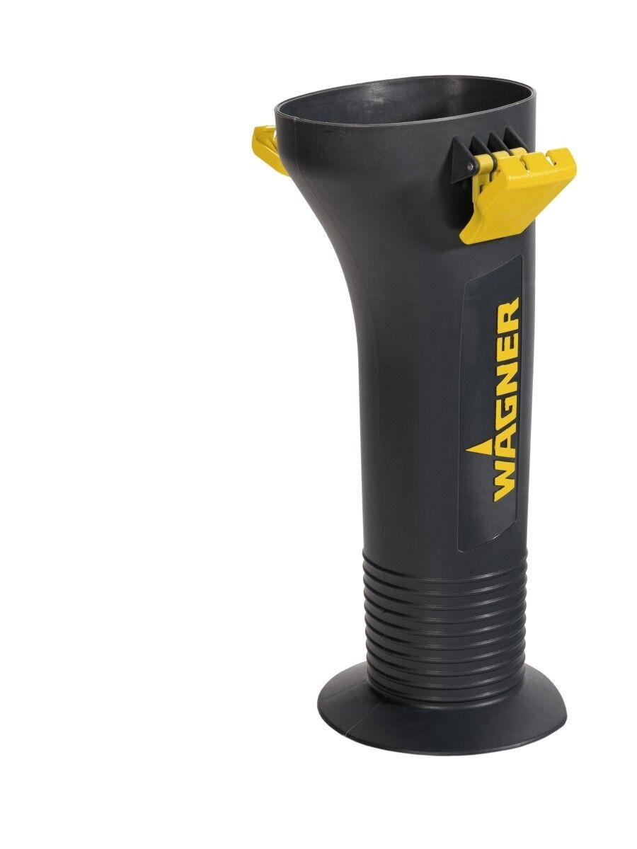 WAGNER PumpRunner 2306987 für Airless Farbpritzgerät SF 27/ 31/ PS3.25 3.29 3.34