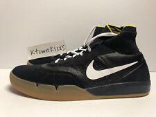 pretty nice 10a51 a48f6 Nike SB Hyperfeel Eric Koston 3 Black gum 819673-017 Size 9.5   eBay