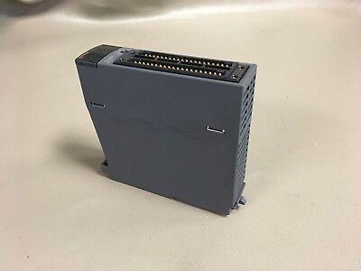 GUARANTEED 3 - Mitsubishi MELSEC-Q QX42 24VDC LOT