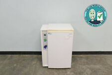 Vwr 2005 Bod Incubator With Warranty See Video