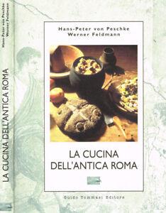 LA-CUCINA-DELL-039-ANTICA-ROMA