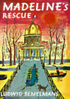 Madeline's Rescue by Ludwig Bemelmans (Paperback, 1997)