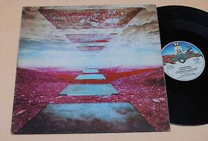 TANGERINE-DREAM-LP-PROG-ELECTRONIC-1-PR-ITALY-1976