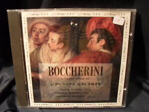 Luigi-Boccherini-6-Trios-Opus-47-Trio-L-039-Europa-Galante