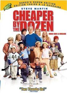 CHEAPER-BY-THE-DOZEN-STEVE-MARTIN-FULL-SCREEN-NEW-DVD