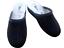 miniatura 12 - Pantofole donna chiuse antiscivolo sanitarie sabot da lavoro ciabatte leggere