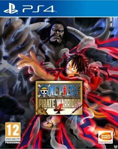One-Piece-Pirate-Warriors-4-PS4