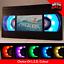 Retro-USB-VHS-Lamp-LED-Light-Disney-Pixar-Frozen-Olaf-Present-Gift thumbnail 1