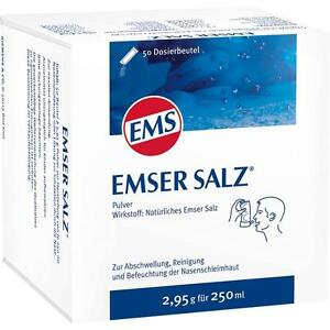 Emser-Sel-Sachet-A-2-95g-50-Pieces-PZN-7522434
